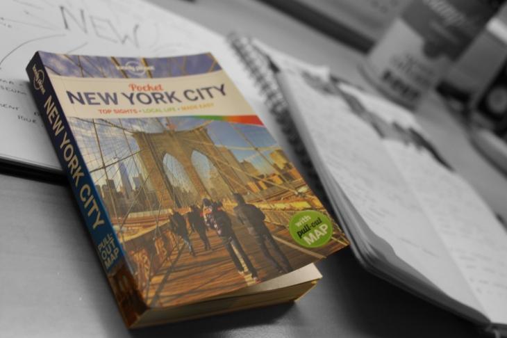 NY blog post 3