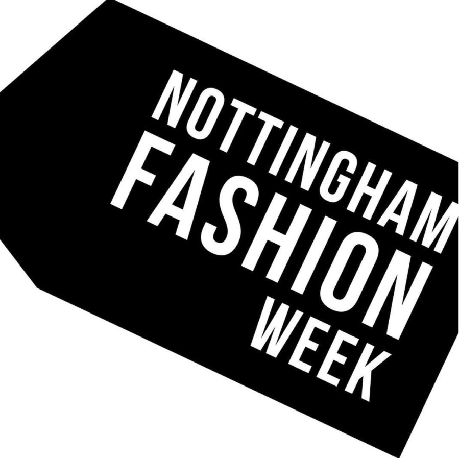 Nottingham Fashion Week