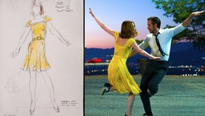 la_la_land_-_yellow_dress_-_main_-_2016_0